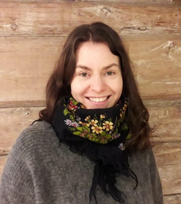Marta Winniczuk