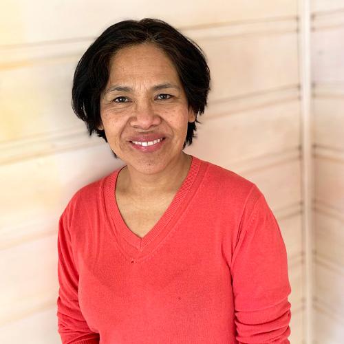 Susana Villar Pareja